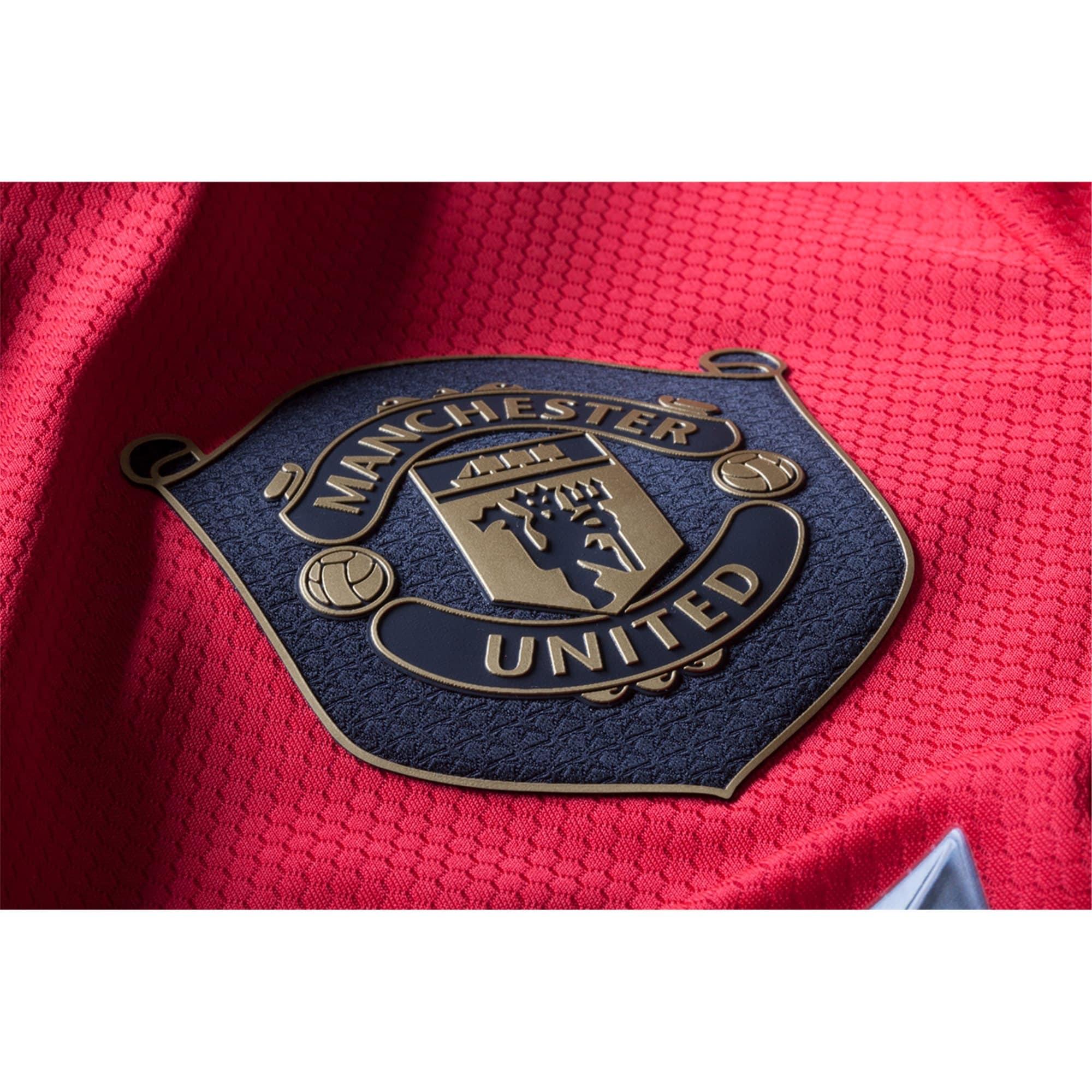 Manchester United Home Jersey 2019 Replica