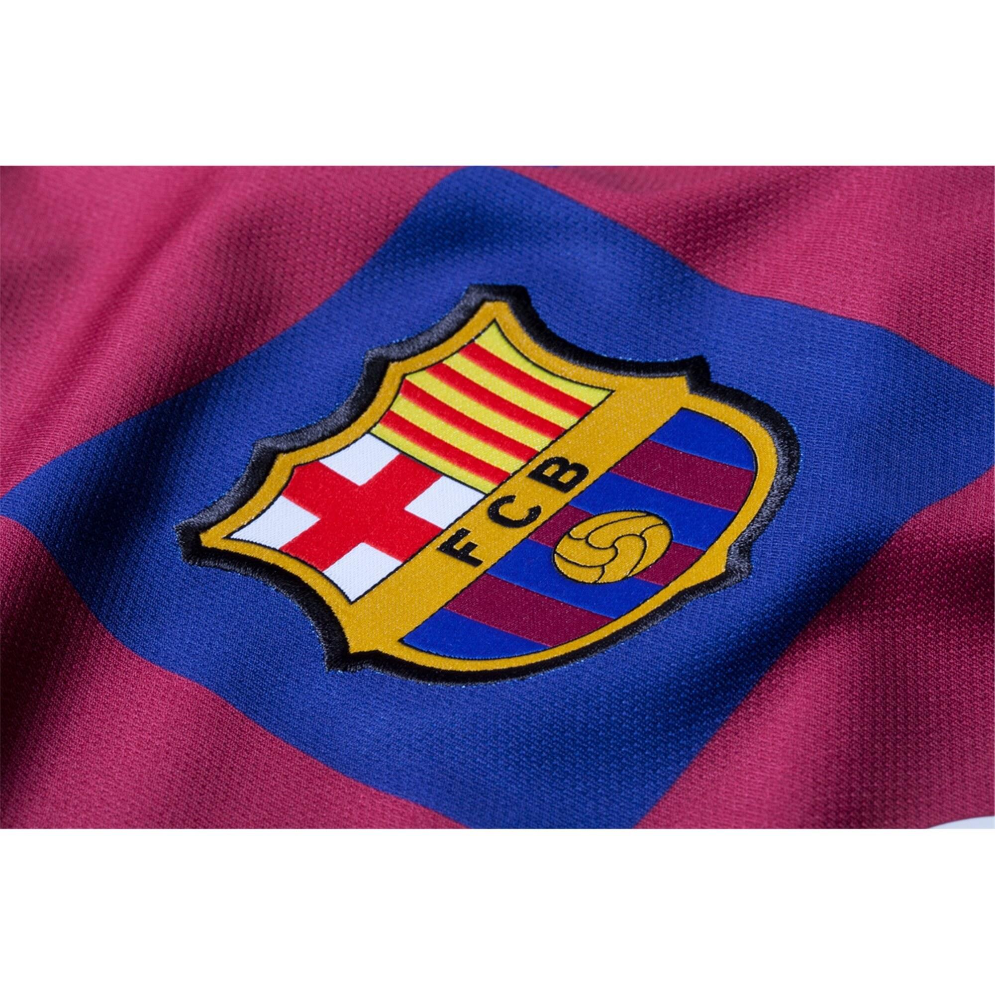 Barcelona Home Jersey 2019 Replica