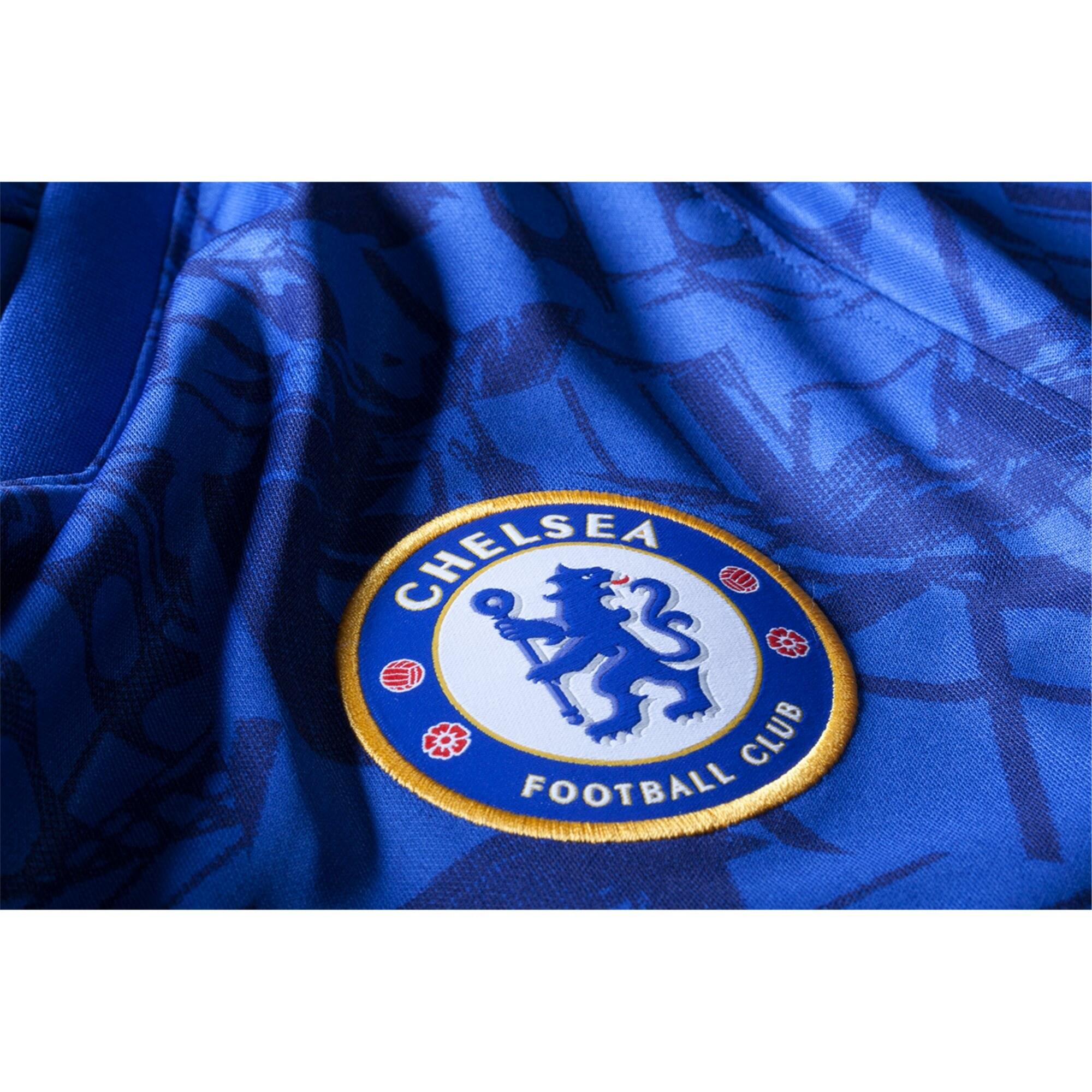 Chelsea Home Jersey 2019 Replica
