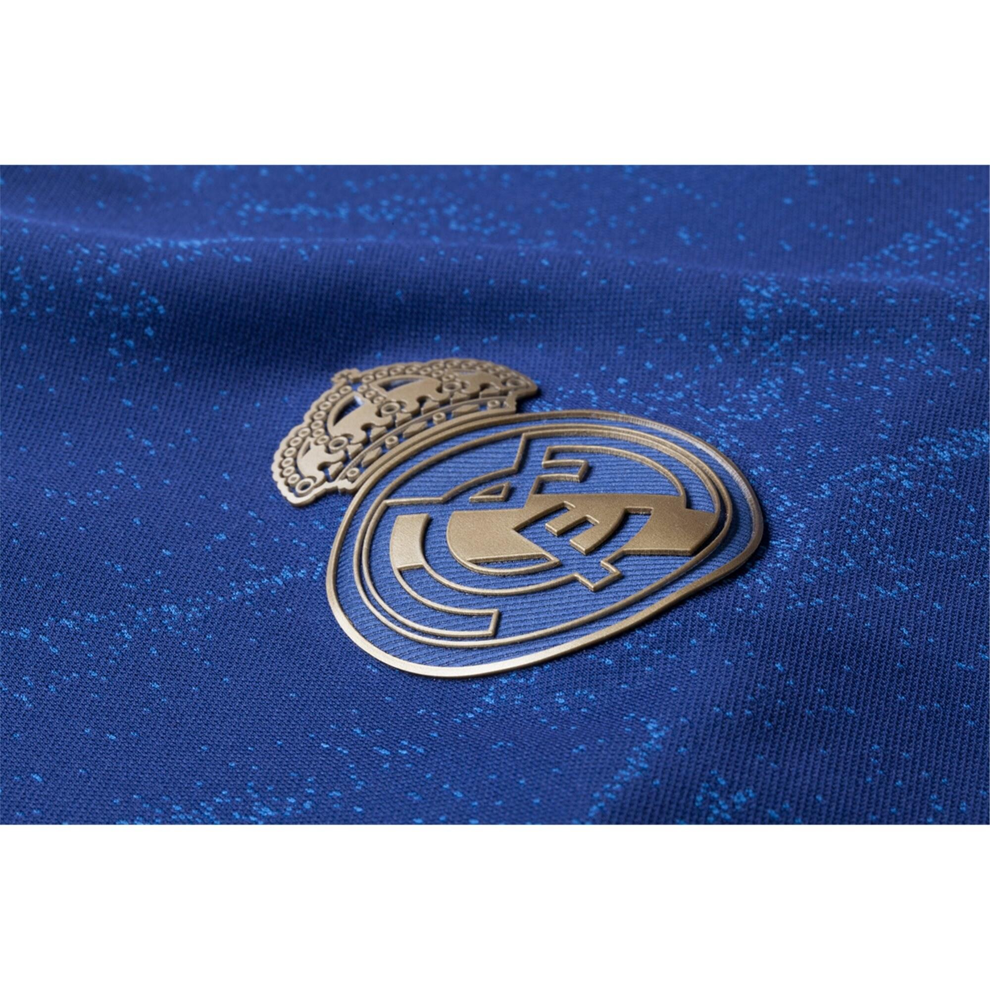 Real Madrid Away Jersey 2019 Replica