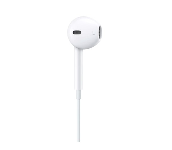Apple Earplug for Iphone