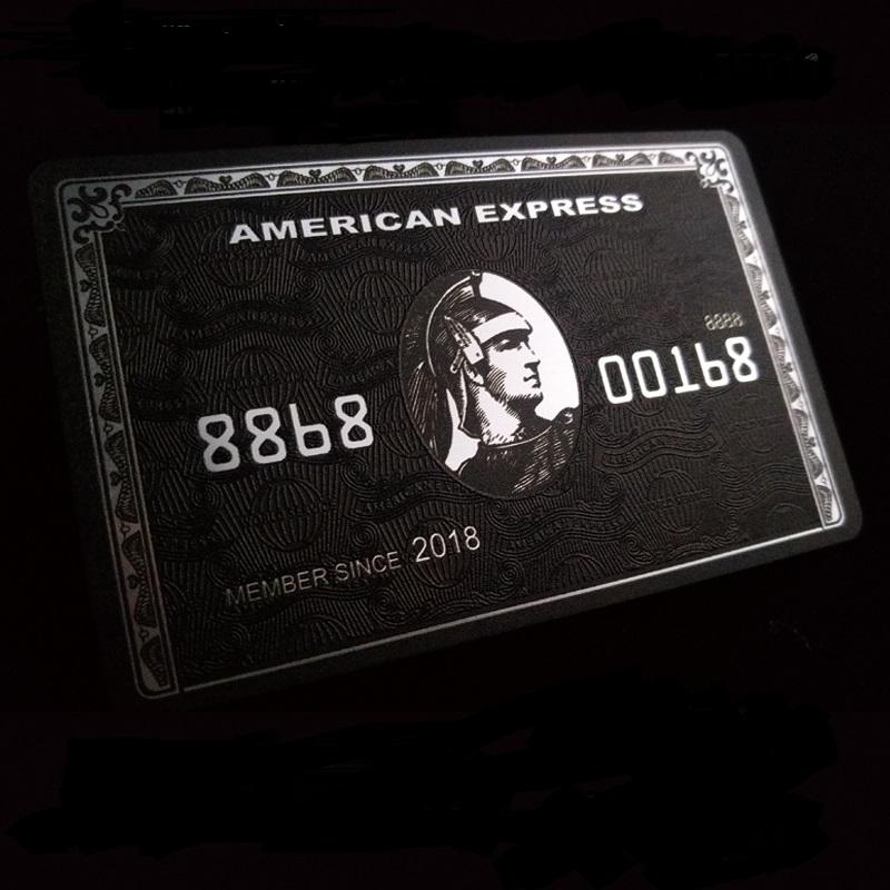 American Express USB Flash Drive 64 GB
