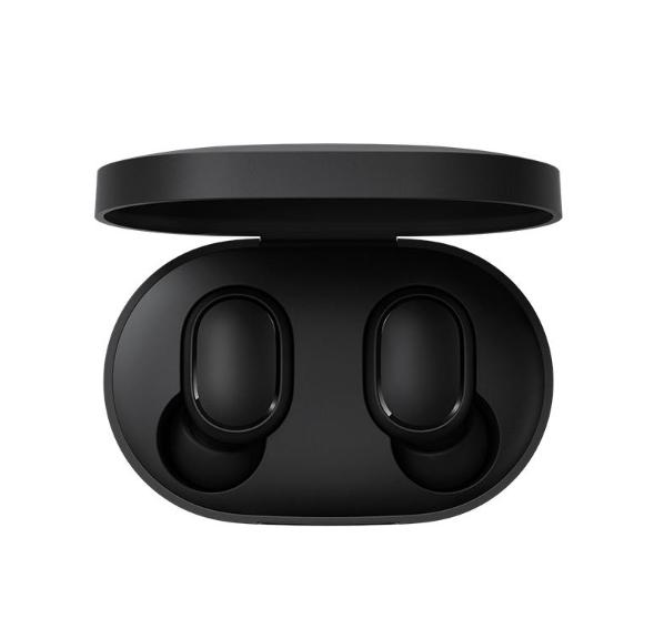 Xiaomi Redmi Airdots Bluetooth Earphone with Charging Box