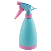 plastic-disinfectant-spray-bottle-500ml