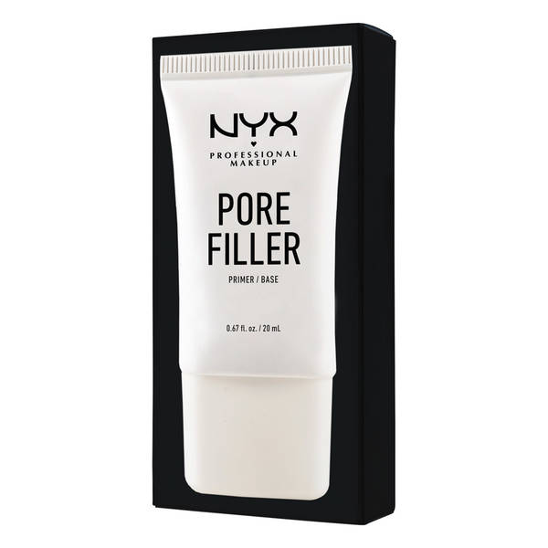 NYX Professional Makeup Pore Filler Primer 20ml