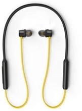 srealme-thunder-bas-neckband-earphone