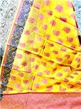 banarsi-cotton-art-sarees